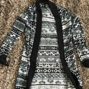 Rue21 Other - Cardigan